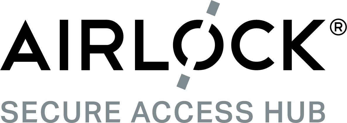 Airlock Secure Access Hub