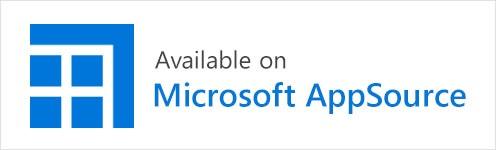 Logo Microsoft AppSource