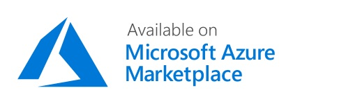 Logo Microsoft Azure Marketplace
